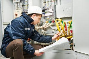 Специфика проведения электромонтажных работ