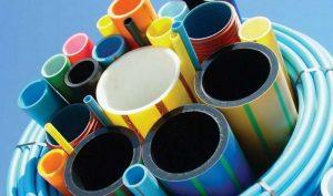 Трубы для водоснабжения: какие лучше
