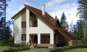 Особенности панельных домов