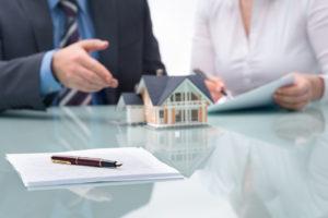 Как оформить сделку с зарубежной недвижимостью