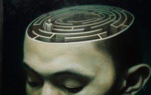 Ваши Мысли определяют Ваши Позиции