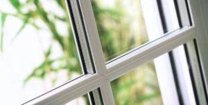 Двухкамерные и трехкамерные пластиковые окна. Преимущества