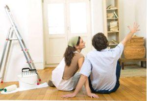 Как оценить состояние жилого дома при покупке квартиры?