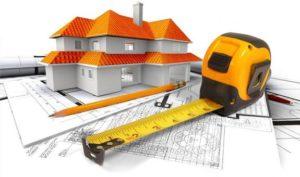 Где выгоднее всего покупать строительные материалы