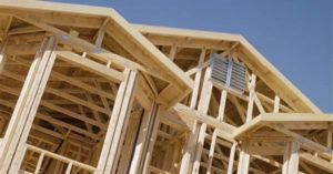 Новая философия строительства домов в Евросоюзе