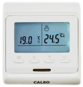 Терморегулятор и зачем он нужен