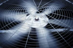 Промышленная вентиляция и её виды