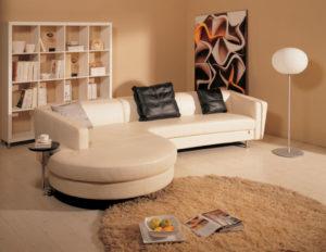 Уход за мебелью и достижение ее апогея во внешнем виде