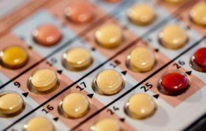 Плюсы и минусы гормональной терапии в период менопаузы