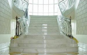 Подбор самой оптимальной лестницы для вашего дома