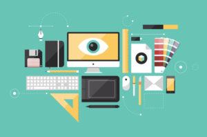 Важность графического дизайна в современном мире
