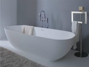Где же лучше купить ванну?