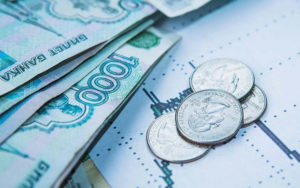Пенсионная реформа: серия вторая