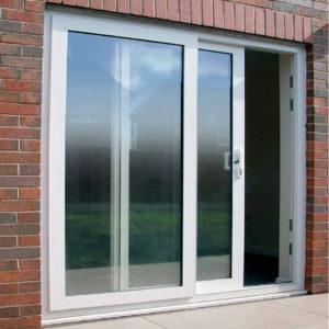 Фурнитура для пластиковых и металлопластиковых окон и дверей