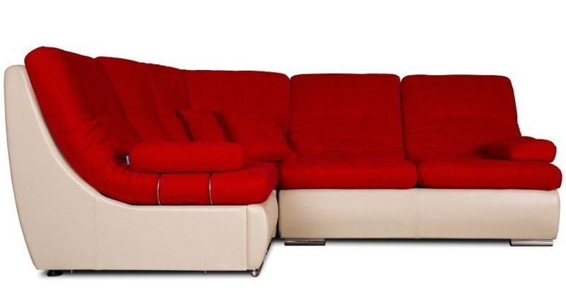 диван угловой итальянский
