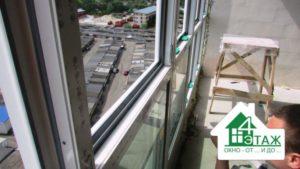 Эффективные металлопластиковые окна Rehau: цена подойдет каждому