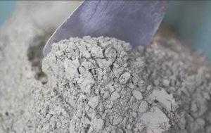 Цемент оптом и в розницу напрямую от поставщиков в Новосибирске