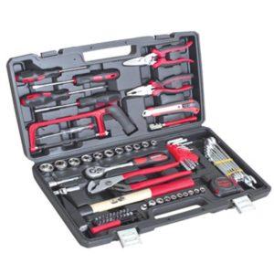 Варианты ручного инструмента. Выгодные условия для покупки инструментов