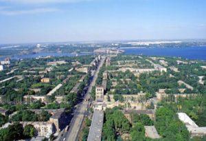 Как выгодно купить квартиру в Запорожье