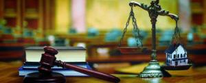 Проведение судебной экспертизы в строительстве
