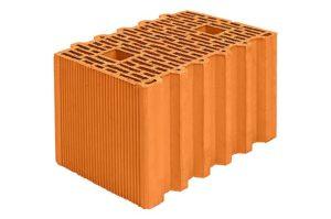 На все руки мастер: рекомендации по штукатурке стен из керамических блоков