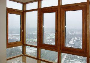 Как выбрать деревянные окна? Деревянные окна — это то, к чему мы привыкли