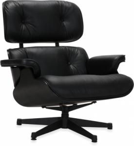 О дизайнерской мебели. Какими должны быть дизайнерские кресла?