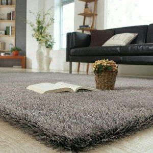 Что такое дизайнерские ковры?