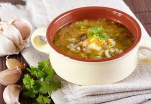 Что такое домашние вкусные быстрые рецепты блюд?
