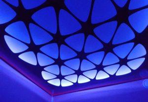 Натяжные потолки Балашихи и ее лидирующие позиции