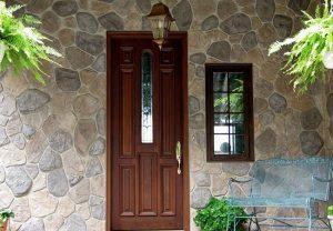 Что можно сделать из натурального камня. Производство фасадного камня в Дагестане