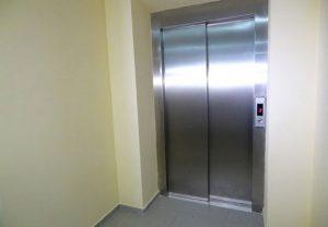 Лифт в Симферополе: полный спектр подъемно-транспортного оборудования
