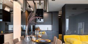 stroyhouse.od.ua — это ремонтно-строительная компания, работающая по разумным ценам