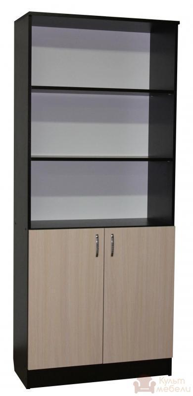шкаф - пенал