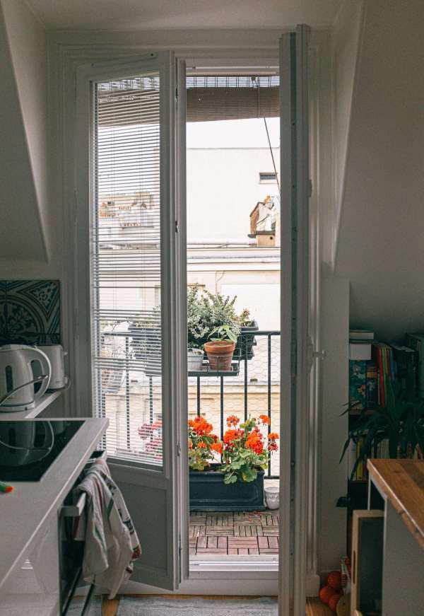 ремонт квартиры под аренду