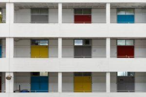 Ремонт квартиры для сдачи в аренду или Жилье, устойчивое ко всему