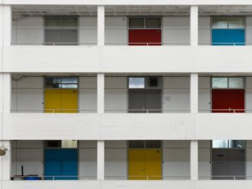 ремонт квартиры, квартира под аренду