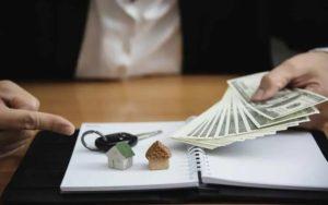 Кредит под залог недвижимости — как получить?
