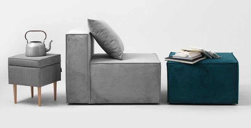 модульный диван цена