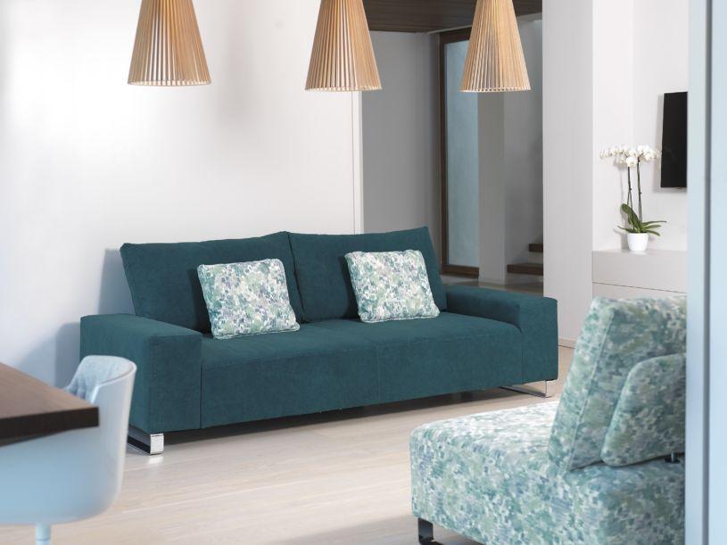 мебель модульная система