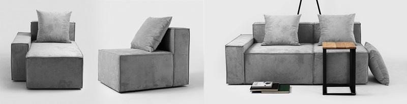 купить модульную мебель