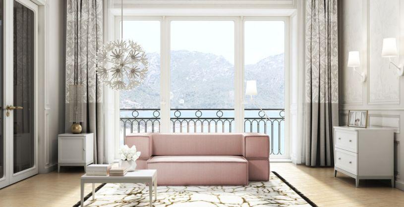 купить модульную мебель в гостиную