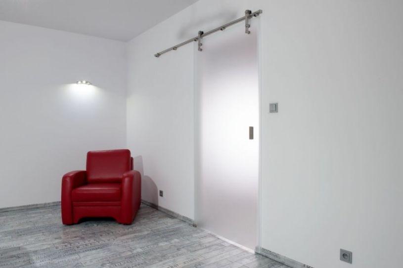 раздвижные двери фото цена