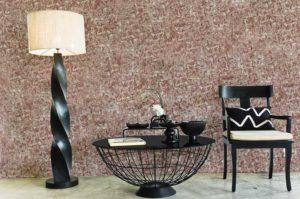 Декоративная штукатурка — виды, преимущества, применение