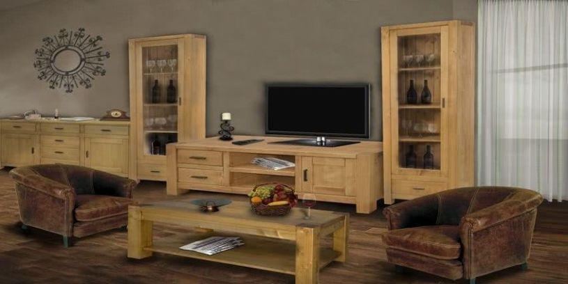 классический стиль мебели