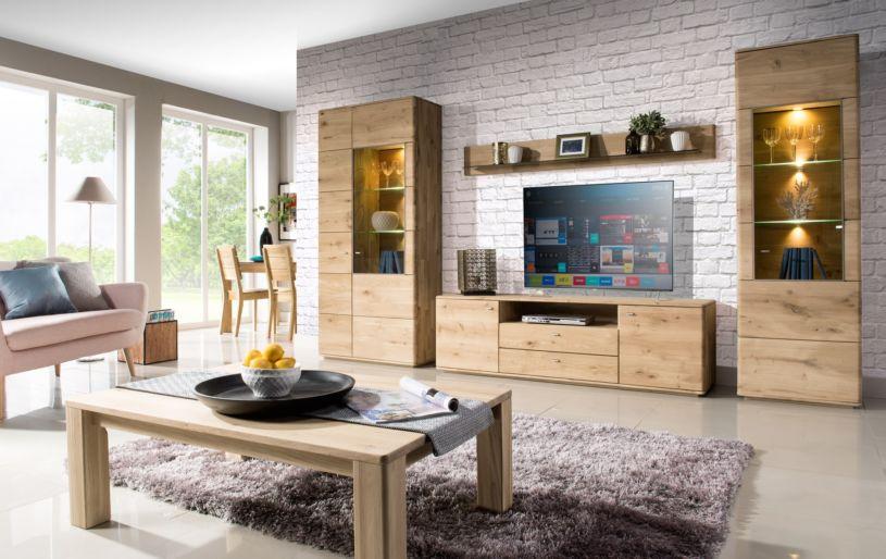 виды деревянной мебели
