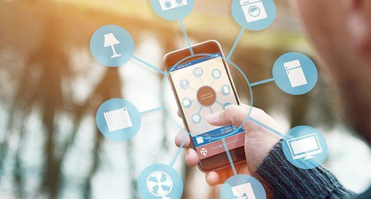 умный дом технология