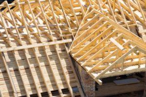 Перфорированный крепеж и его применение в современном строительстве