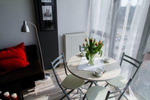 Почему стоит инвестировать в однокомнатные квартиры?