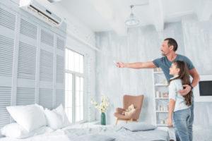 Покупка кондиционера для дома или квартиры — о чем нужно помнить